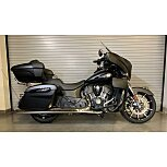 2020 Indian Roadmaster Dark Horse for sale 200811936