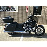 2020 Indian Roadmaster for sale 200813320