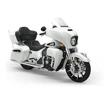 2020 Indian Roadmaster Dark Horse for sale 200814616