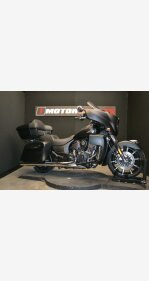 2020 Indian Roadmaster Dark Horse for sale 200816142