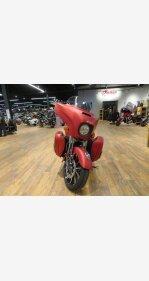 2020 Indian Roadmaster Dark Horse for sale 200824131