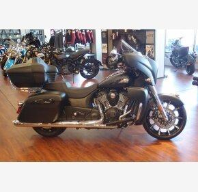 2020 Indian Roadmaster Dark Horse for sale 200829588