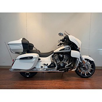 2020 Indian Roadmaster Dark Horse for sale 200835787