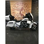 2020 Indian Roadmaster Dark Horse for sale 200849501