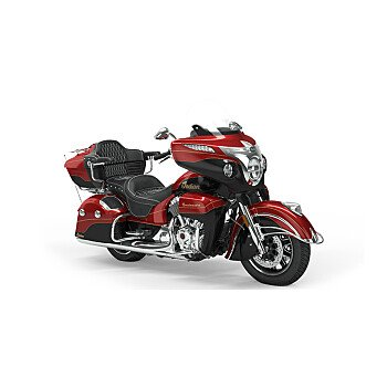 2020 Indian Roadmaster for sale 200857391