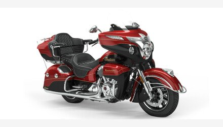 2020 Indian Roadmaster for sale 200858177