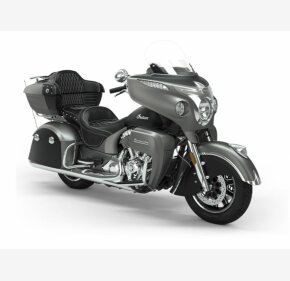 2020 Indian Roadmaster for sale 200864502