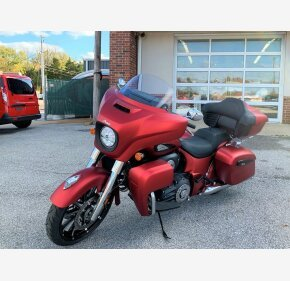 2020 Indian Roadmaster Dark Horse for sale 200869579