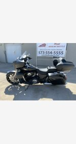 2020 Indian Roadmaster Dark Horse for sale 200869582