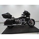 2020 Indian Roadmaster Dark Horse for sale 200869855