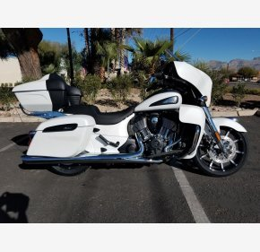 2020 Indian Roadmaster Dark Horse for sale 200878469