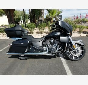 2020 Indian Roadmaster Dark Horse for sale 200892608