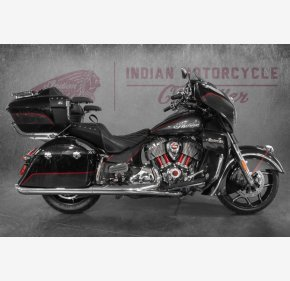 2020 Indian Roadmaster Elite for sale 200898346