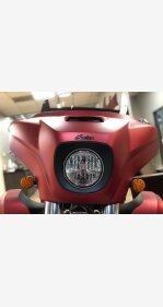 2020 Indian Roadmaster Dark Horse for sale 200906214