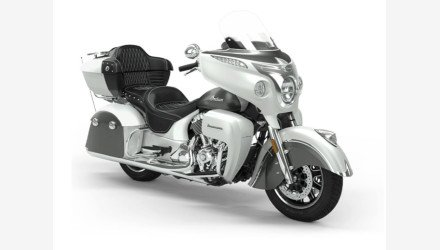 2020 Indian Roadmaster for sale 200913276