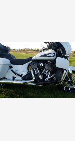 2020 Indian Roadmaster Dark Horse for sale 200914978