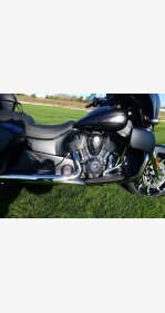 2020 Indian Roadmaster Dark Horse for sale 200914983