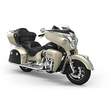 2020 Indian Roadmaster for sale 200915026