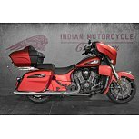 2020 Indian Roadmaster Dark Horse for sale 200916494