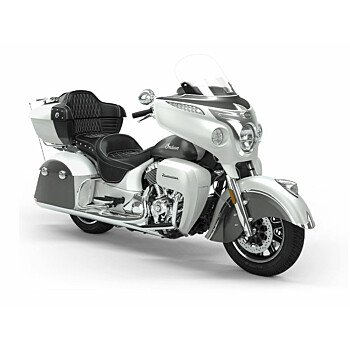 2020 Indian Roadmaster for sale 200921213