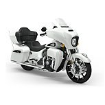 2020 Indian Roadmaster for sale 200924693