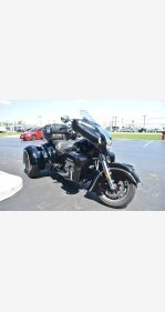 2020 Indian Roadmaster for sale 200924714