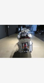 2020 Indian Roadmaster for sale 200925187