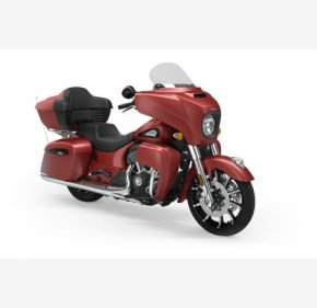 2020 Indian Roadmaster Dark Horse for sale 200928595