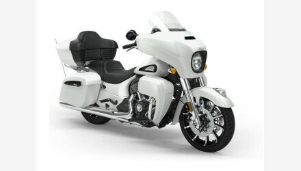 2020 Indian Roadmaster for sale 200928767