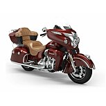 2020 Indian Roadmaster for sale 200928774