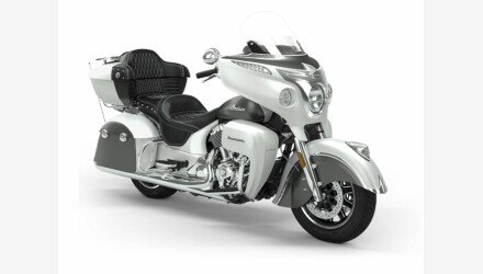 2020 Indian Roadmaster for sale 200928778