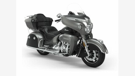 2020 Indian Roadmaster for sale 200928782