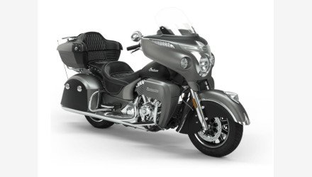 2020 Indian Roadmaster for sale 200928792