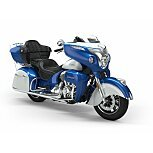 2020 Indian Roadmaster for sale 200928794