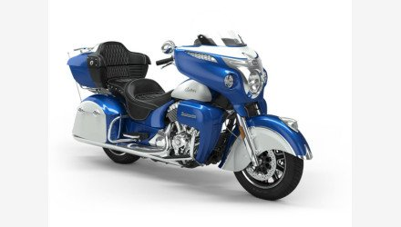 2020 Indian Roadmaster for sale 200928795