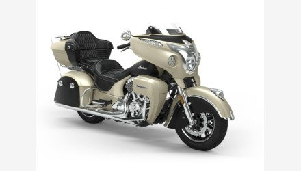 2020 Indian Roadmaster for sale 200928797