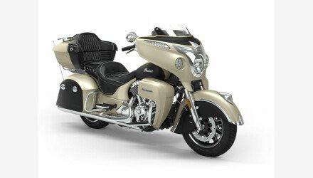 2020 Indian Roadmaster for sale 200928798