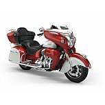 2020 Indian Roadmaster for sale 200928802
