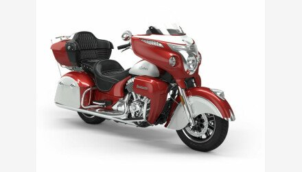 2020 Indian Roadmaster for sale 200928804