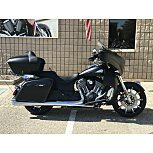 2020 Indian Roadmaster for sale 200929968