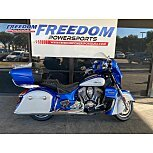 2020 Indian Roadmaster for sale 200932704