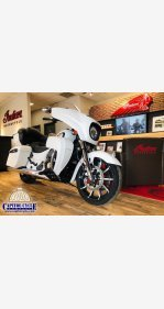 2020 Indian Roadmaster Dark Horse for sale 200938131