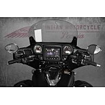 2020 Indian Roadmaster for sale 200938346
