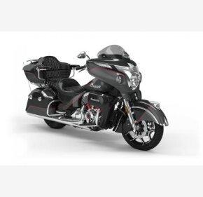 2020 Indian Roadmaster Elite for sale 200939580