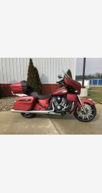 2020 Indian Roadmaster for sale 200939833