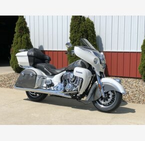 2020 Indian Roadmaster for sale 200941890