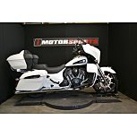 2020 Indian Roadmaster Dark Horse for sale 200946171