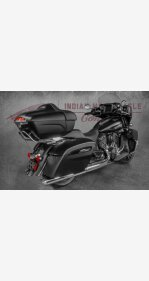 2020 Indian Roadmaster Dark Horse for sale 200949435