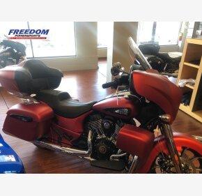2020 Indian Roadmaster Dark Horse for sale 200972411