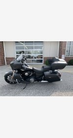 2020 Indian Roadmaster Dark Horse for sale 200975056